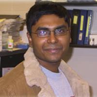 Aditya Dutta