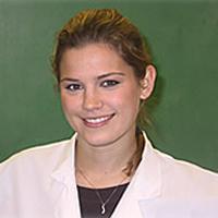 Braelyn Weaver